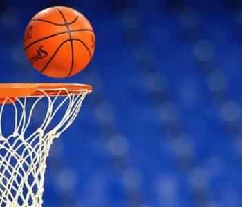 Košarkašice nastavljaju prvenstvene utakmice