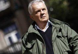 Ivan Lovrenović: Što znači biti Hrvatom?