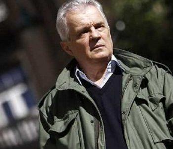 Ivan Lovrenović: Blokirana BiH političarima najviše odgovara