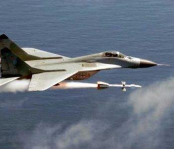 Srbija ponovno jača naoružanje: Bjelorusija joj poklanja MiG-ove i protuzračni sustav BUK