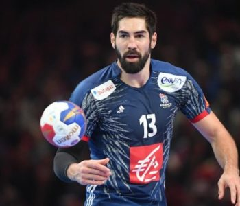 SP rukometaša: Francuska u prvom polufinalu pobijedila Sloveniju