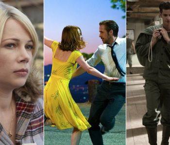 OBJAVLJENE NOMINACIJE ZA OVOGODIŠNJU NAGRADU OSCAR Najviše kipića smiješi se filmovima 'Arrival', 'La La Land'…