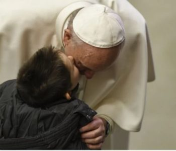 Papa Franjo mladima iz BiH poručio da ostanu čvrsti u svojoj vjeri