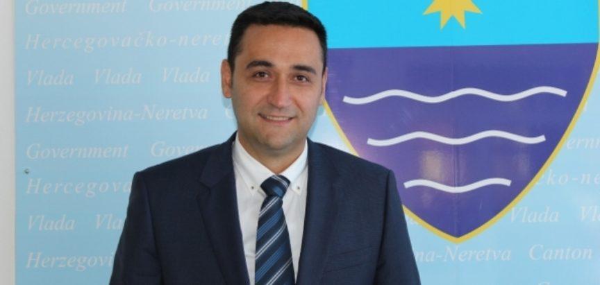 Ministarstvo prosvjete HNŽ-a poslalo školama dopis u kojem traži razmatranje online nastave