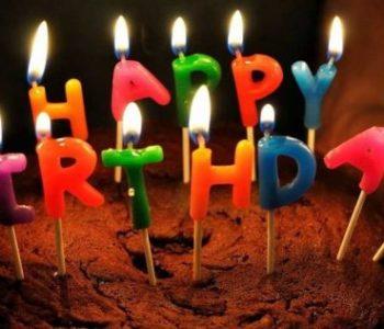 Najviše ljudi na svijetu ima rođendan na ovaj datum, jeste li i vi među njima?