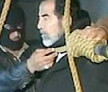 VIDEO: Deset godina od pogubljenja Saddama Husseina – što imamo danas?