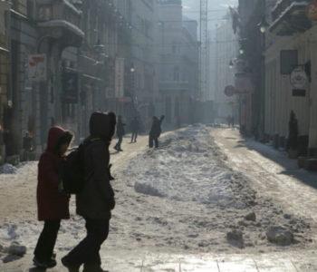 Trećina rođenih u BiH danas živi izvan domovine