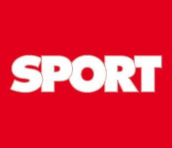 Sportski vikend –najave