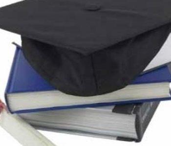 Za stipendiranje studenata Hrvata izvan RH – 3,5 mil. kn