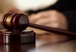 Ustavni sud: Mjere o nošenju maski i zabrani kretanja su kršenje ljudskih prava