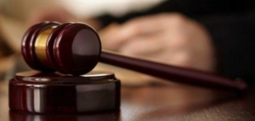 Za zločine u Trusini 37 godina zatvora zapovjednicima Armije RBiH