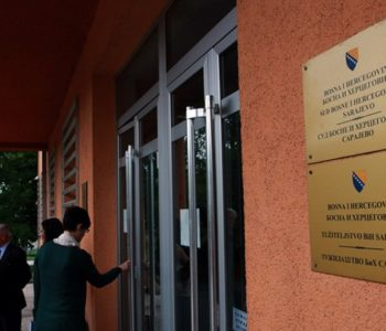"""Tužiteljstvo BiH istražuje je li iz predmeta """"Elipsa"""" nestalo 70.000 maraka"""