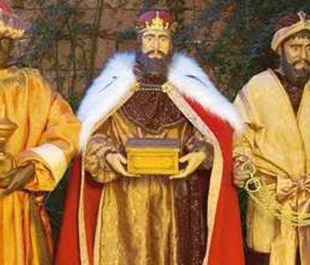 SVETA TRI KRALJA