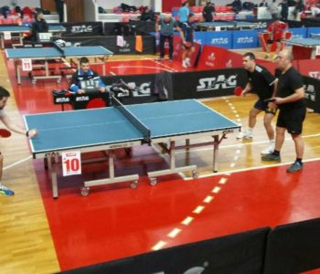 FOTO: STK Prozor-Rama na Međunarodnom turniru u Tivtu