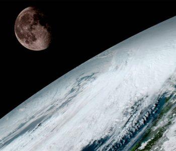 Foto: Nove fotografije američkog supersatelita