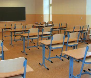 U Srednjobosanskoj županiji ove školske godine 60 % učenika manje u prvim razredima