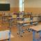 Anketa: Nova školska godina i izvođenje nastave