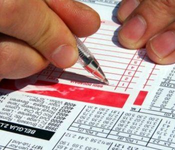 Ispovijest ovisnika o kockanju: Ulozi su postajali sve veći