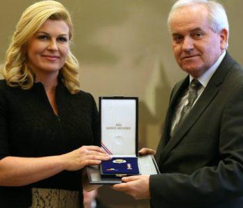 Federalizacija je alat za pravedniju Bosnu i Hercegovinu