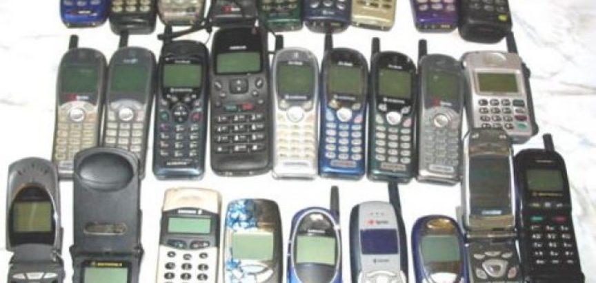 Bosna i Hercegovina ima više korisnika mobitela nego stanovnika