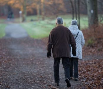 Umirovljenici traže primanja veća za 10 posto ili izlaze na ulice!