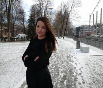 Potresno pismo mlade Hrvatice iz srednje Bosne izazvalo veliku pažnju i brojne reakcije: 'Mi svoje križeve na leđima nosimo'