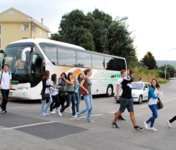 """Općina Prozor-Rama uputila Javni poziv za vršitelja dužnosti direktora Poduzeća za """"Javni prijevoz"""""""