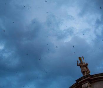 Jeste li znali kako je sveti Vlaho postao zaštitnik Dubrovnika