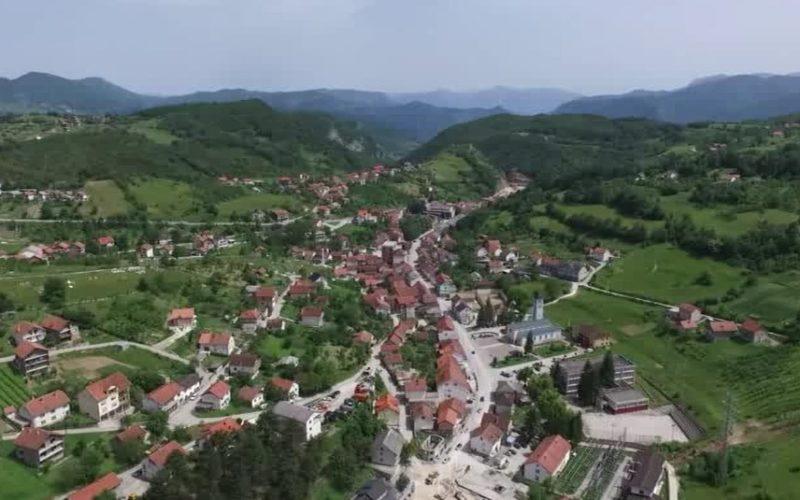 Općina Prozor-Rama u zadnjih nekoliko godina za pripravnički staž mladima isplatila milijun i četristo tisuća KM
