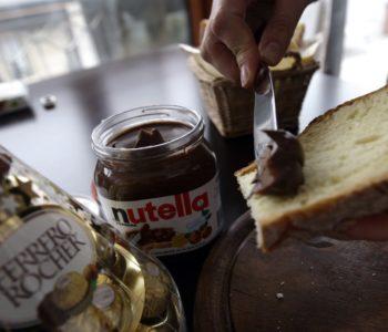 Sad je i službeno: kupcima s istoka Europe podvaljuju lošije proizvode