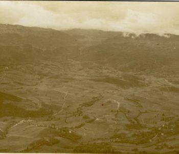 Plemići Ramanovići i franjevački samostan u Rami