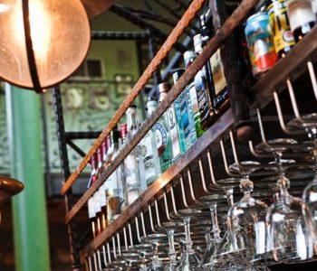 Rusi pripremaju zabranu popusta na alkohol
