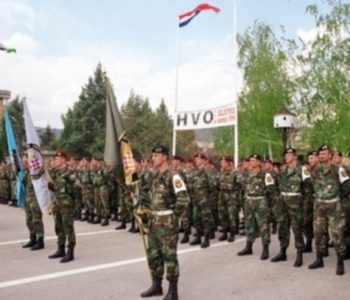 Gotov registar branitelja: U Federaciji BiH ratovalo 570.000 osoba