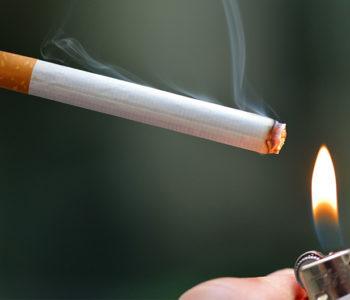 Vlada FBiH utvrdila Nacrt zakona o upotrebi duhana