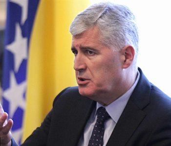 Obećanje: Do početka 2018. godine izborit ćemo se za jednakopravnost Hrvata u BiH!