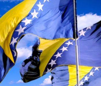 Za Federaciju Dan neovisnosti, za RS sjećanje na početak rata