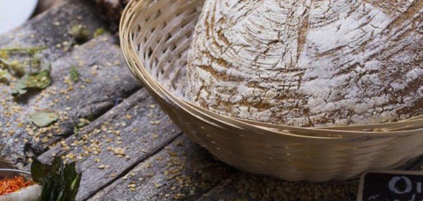 Tajna bakina kruha je u kvascu koji se priprema kod kuće…