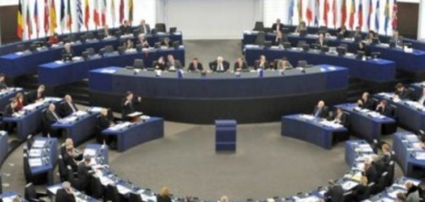 Izglasan prijedlog rezolucije o BiH, traži se poštivanje načela federalizma
