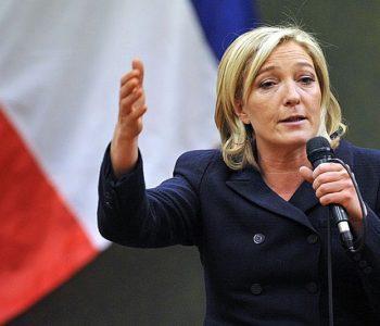 I Francuska bi mogla napustiti EU