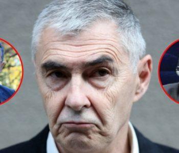 EKSKLUZIVNO: Optužnice protiv generala Glasnovića, Blaškića i Petkovića?