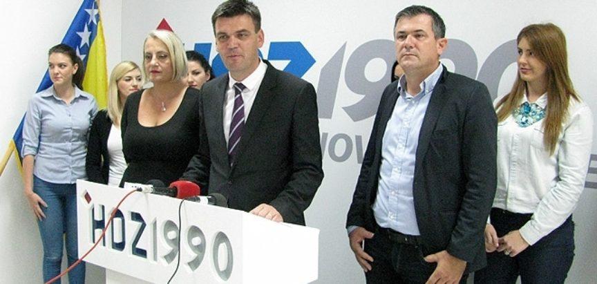 Cvitanović: Mi imamo jasan stav, apsolutno smo za 'reviziju' presude