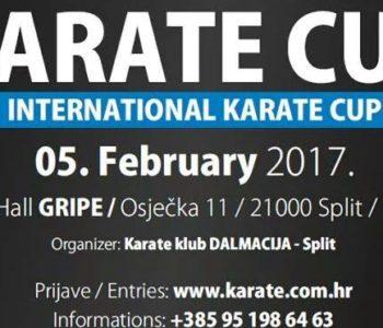 KK Empi u nedjelju na turniru u Splitu, košarkašice HŽKK Rama igraju prvenstvene utakmice i sudjeluju na turniru u Čitluku, košarkaši u Mostaru