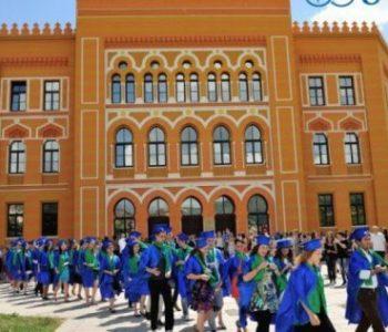 Mostar: Natječaj za UWC stipendije u BiH