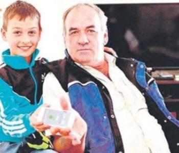 """""""Dječaku hrabrost"""" propalo pola milijuna maraka u Bobar banci?!"""