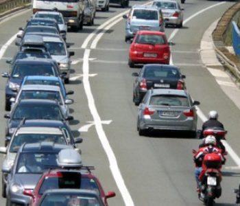 Usvojen Zakon o prometu: Rigorozne kazne za vozače, ali i pješake koji krše pravila