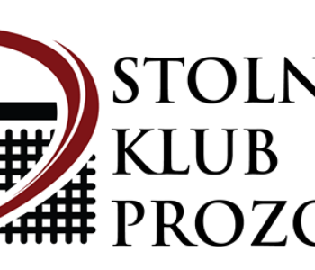 """Stolno teniski klub  Prozor Rama na Međunarodnom turniru """"Jablanica 2017""""."""