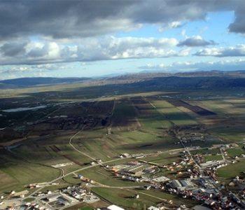 Općina Tomislavgrad dodjelila 18 stipendija, a Posušje 27
