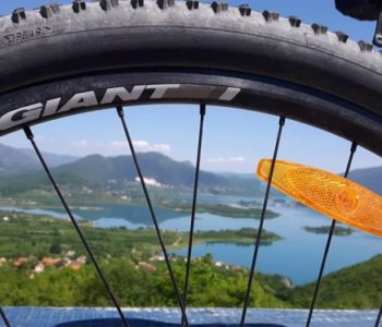 "Početak provedbe projekta ""Cycling through Rama"""