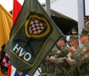 Hrvatska će skrbiti o 10.000 stradalnika, obitelji poginulih…