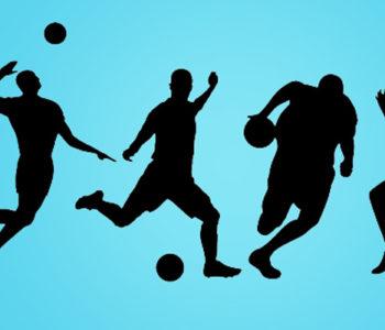 Sport: najave za vikend (8.i 9.travnja)